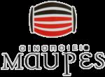 logo_mavres_trans_str